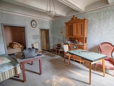Achat appartement Les Vans Réf. 301373182-1907237