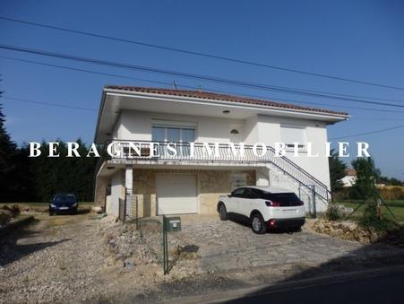 Vente Maison Bergerac Réf. 246807 - Slide 1