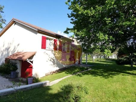 Saint-Junien  185 500€