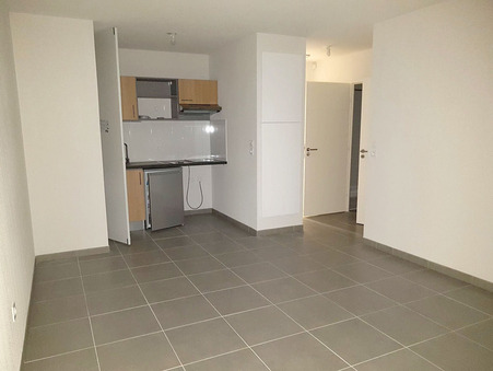 appartement  530 €