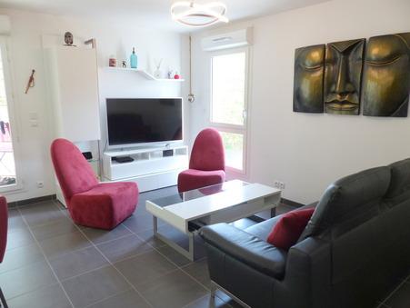 Vente Appartement ROUEN Ref :76239 - Slide 1