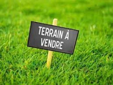 Vente Terrain SAINTES Réf. 1259 - Slide 1