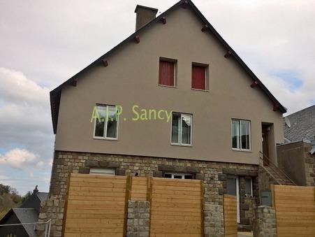 Vente Maison BESSE ET ST ANASTAISE Réf. 131227 - Slide 1