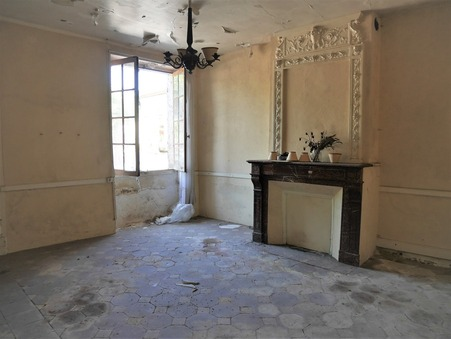 Vente house € 67 000  Monguilhem