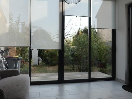 Location Maison FREPILLON Réf. 1237 - Slide 1