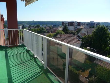 Vente Appartement PERIGUEUX Réf. 2041 - Slide 1