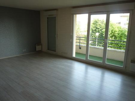 Location Appartement TAVERNY Réf. 1012 - Slide 1