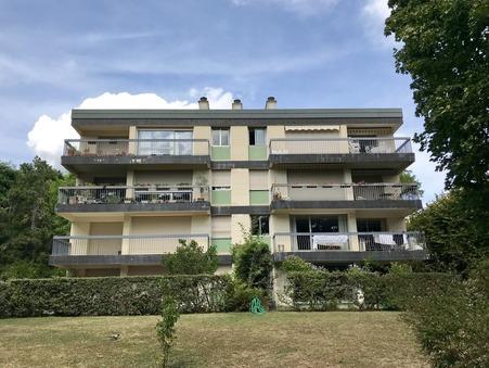 appartement  760000 €
