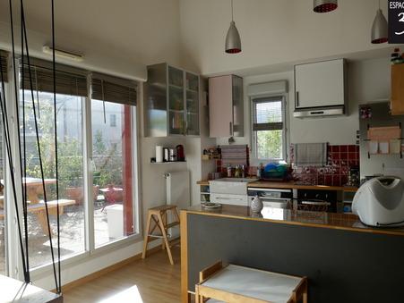 Vente Appartement GRENOBLE Réf. SC2011me - Slide 1