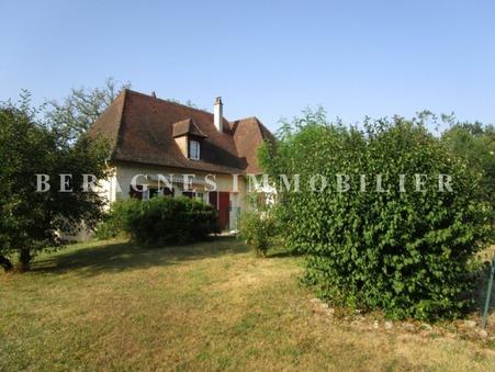 Vente Maison Bergerac Réf. 246825 - Slide 1