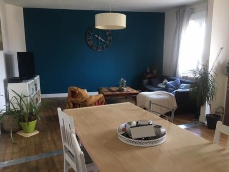 vente maison PERIGUEUX 90m2 135000€