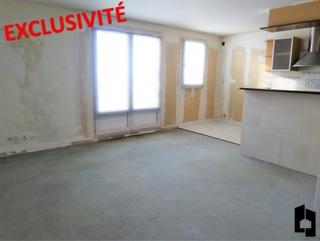 vente appartementMASSY 61.39m2 0€