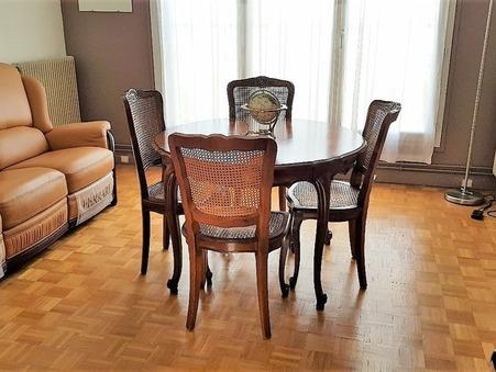 vente appartementMASSY 56.31m2 0€