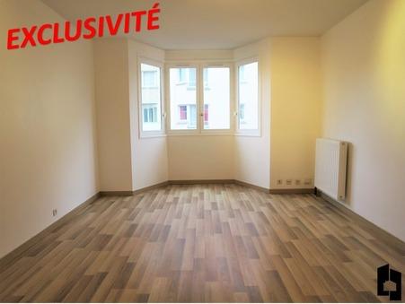 vente appartementMASSY 75.56m2 0€