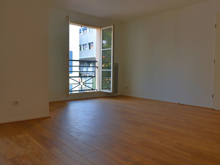 Location Appartement TAVERNY Réf. 5094 - Slide 1