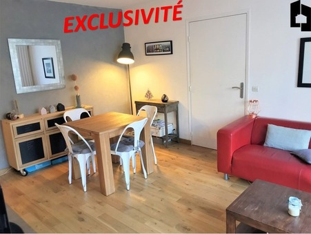 vente appartementMASSY 37.92m2 0€