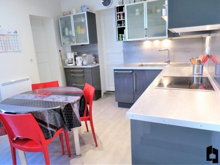 vente maisonMASSY 121.13m2 0€