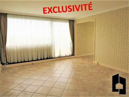 Vente appartement MASSY 78.92 m² 0  €