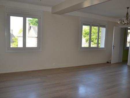 Vente Appartement DOMFRONT Ref :2784 - Slide 1