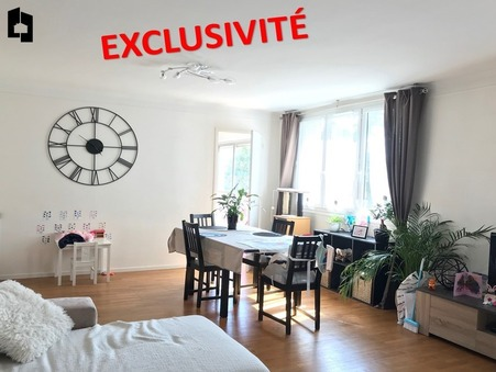 Vente appartement MASSY 69.02 m² 0  €
