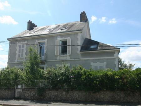vente maison LUZY 0m2 126500€