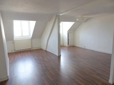 Vente Appartement ROUEN Ref :76241 - Slide 1