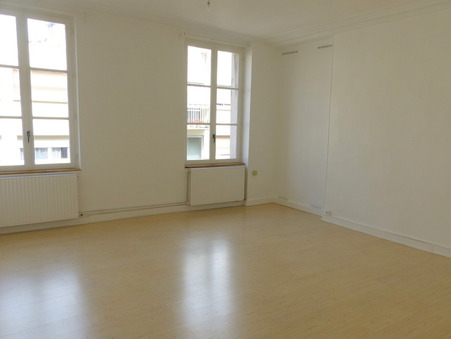 Vente Appartement ROUEN Ref :76240 - Slide 1