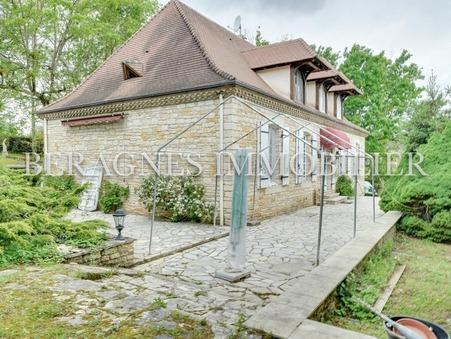 Vente Maison Bergerac Réf. 246839 - Slide 1