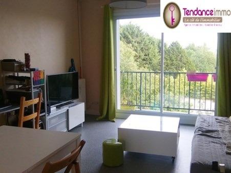 Appartement sur Flers ; 64100 € ; Vente Réf. D1709MV