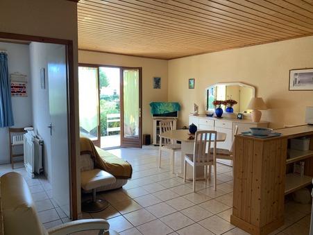 Vente Maison Saint-Pierre-la-Mer Réf. 1116 - Slide 1