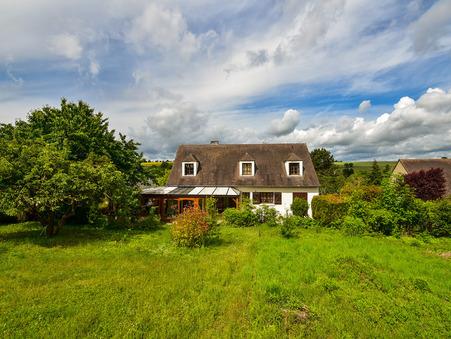 A vendre maison Beynes 78650; 449900 €