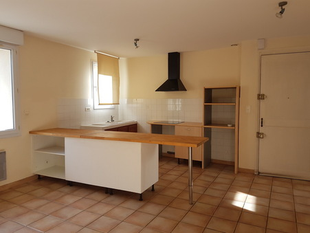 location appartement CAUMONT SUR DURANCE 47m2 565€