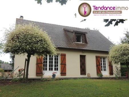 Achat maison Conde sur Noireau Réf. I1711