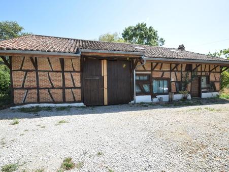 Vente Maison LA CHAPELLE THECLE Ref :8552 - Slide 1