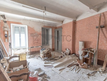 Appartement sur Les Vans ; 35000 €  ; Vente Réf. 301373183-1908268