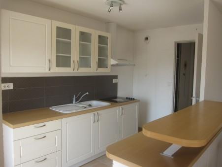 appartement  661 €