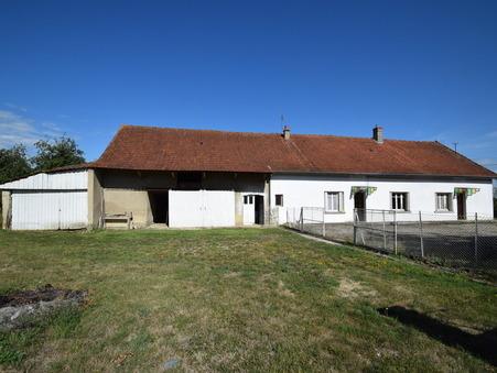 Vente Maison LES HAYS Ref :8558 - Slide 1