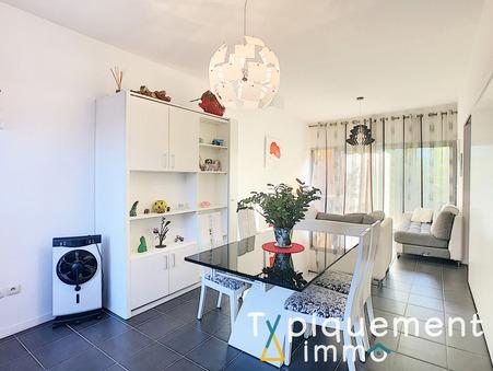 A vendre maison Blagnac 31700; 288000 €