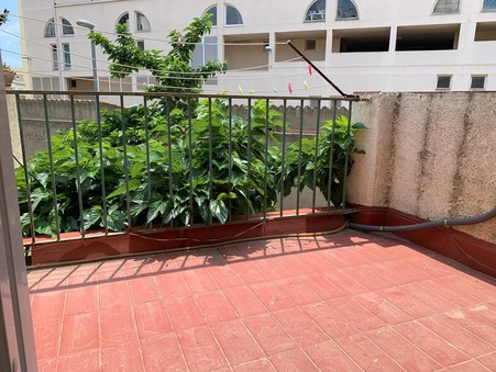 Vente Maison Empuriabrava Ref :635 - Slide 1