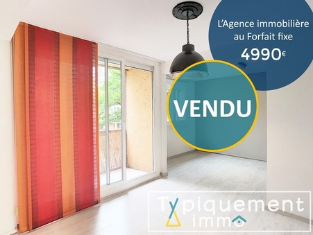 Appartement 162000 €  Réf. 38 Blagnac