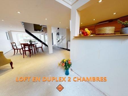 Vente Appartement LYON 3EME ARRONDISSEMENT Réf. 1229-1 - Slide 1