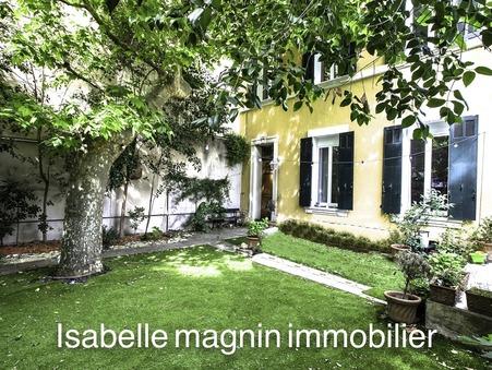 MARSEILLE 8EME ARRONDISSEMENT 1 450 000€