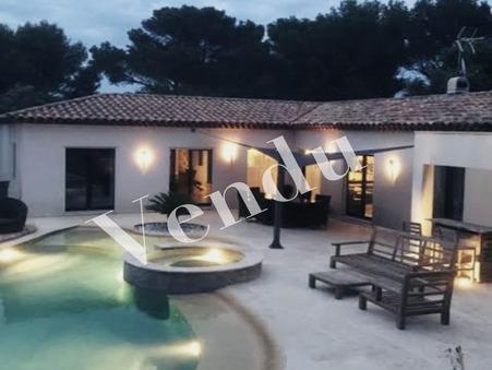 House price consult us sur La Seyne sur Mer (83500) - Réf. ASH-13