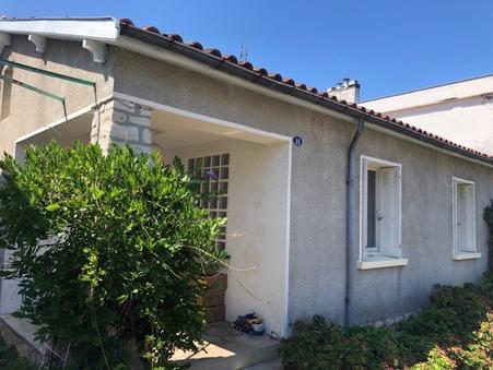 vente maison BOULAZAC 61m2 132680€