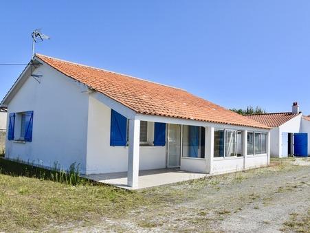 A vendre maison L'Epine 85740; 280800 €