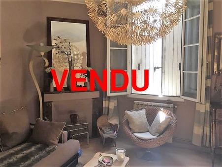 Vente Maison ANGOULEME Réf. 1692-19 - Slide 1