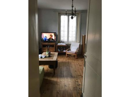 Location Appartement VIF Réf. EIG126a - Slide 1