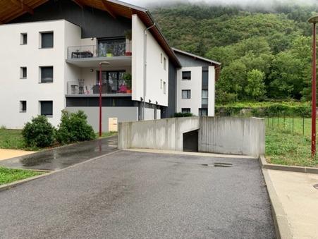 Location Parking VIF Réf. EIG202 - Slide 1