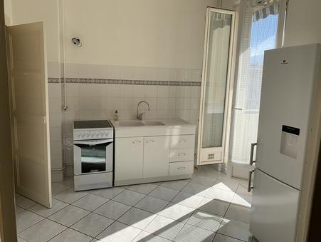Location Appartement GRENOBLE Réf. EIG203 - Slide 1