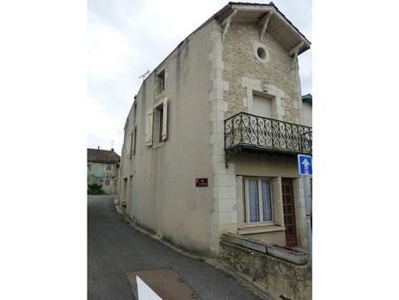 Vente Maison AGEN Réf. B2773M - Slide 1